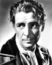 This is an image of 193590 Ronald Colman Photograph & Poster