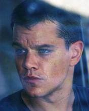 This is an image of 283719 Matt Damon Photograph & Poster