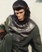 This is an image of 283731 Planet of the Apes Photograph & Poster