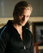 This is an image of 283753 Alexander Skarsgard Photograph & Poster