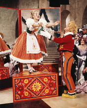 This is an image of 283767 Chitty Chitty Bang Bang Photograph & Poster