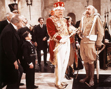 This is an image of 283768 Chitty Chitty Bang Bang Photograph & Poster
