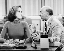 This is an image of 193651 Mary Tyler Moore Show Photograph & Poster