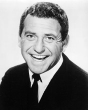This is an image of 195622 Soupy Sales Photograph & Poster
