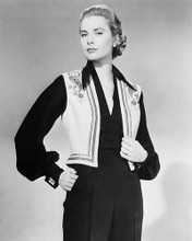 This is an image of 193674 Grace Kelly Photograph & Poster