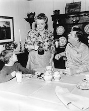 This is an image of 193690 The Andy Griffith Show Photograph & Poster