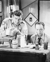 This is an image of 193691 The Andy Griffith Show Photograph & Poster