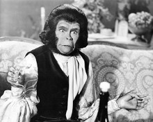 This is an image of 193721 Escape from the Planet of the Apes Photograph & Poster