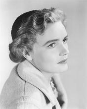 This is an image of 193729 Frances Farmer Photograph & Poster