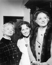 This is an image of 193758 The Snoop Sisters Photograph & Poster