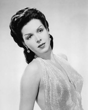 This is an image of 193781 Ann Miller Photograph & Poster