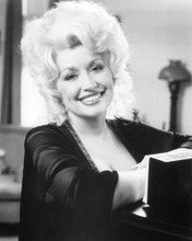 This is an image of 193828 Dolly Parton Photograph & Poster