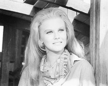 This is an image of 193839 Ann-Margret Photograph & Poster