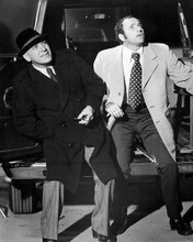 This is an image of 193948 Kojak Photograph & Poster