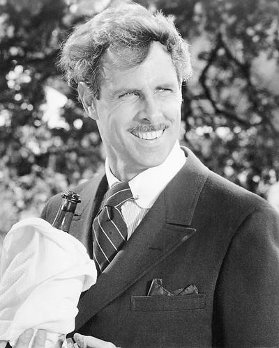 This is an image of 194021 Bruce Dern Photograph & Poster