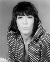 This is an image of 194039 Lily Tomlin Photograph & Poster
