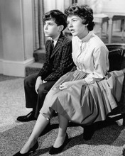 This is an image of 194056 Patty Duke Show Photograph & Poster