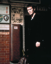 This is an image of 280484 Lock,stock and Two Smoking Barrels Photograph & Poster