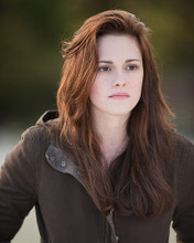 This is an image of 280447 Kristen Stewart Photograph & Poster