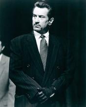 This is an image of 190112 Robert De Niro Photograph & Poster