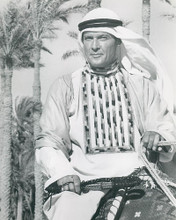 This is an image of 190107 Roger Moore Photograph & Poster