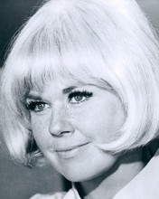 This is an image of 190033 Doris Day Photograph & Poster