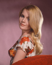 This is an image of 280585 Tuesday Weld Photograph & Poster
