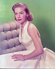 This is an image of 280651 Vera Miles Photograph & Poster