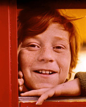 This is an image of 280665 Danny Bonaduce Photograph & Poster