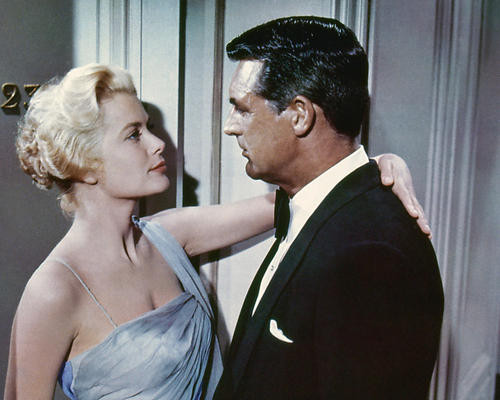 This is an image of 274891 Grace Kelly Photograph & Poster