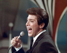 This is an image of 274852 Paul Anka Photograph & Poster