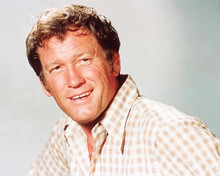 This is an image of 247377 Earl Holliman Photograph & Poster
