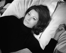 This is an image of 172731 Sophia Loren Photograph & Poster