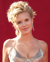 This is an image of 270320 Maggie Grace Photograph & Poster