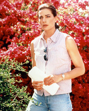 This is an image of 229005 Terry Farrell Photograph & Poster