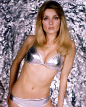 This is an image of 224597 Sharon Tate Photograph & Poster