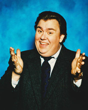 This is an image of 221029 John Candy Photograph & Poster