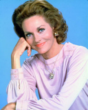 This is an image of 226693 Lee Meriwether Photograph & Poster