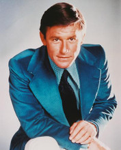 This is an image of 217669 Roddy McDowall Photograph & Poster