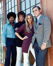 This is an image of 228660 The Mod Squad Photograph & Poster