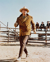 This is an image of 238180 John Wayne Photograph & Poster