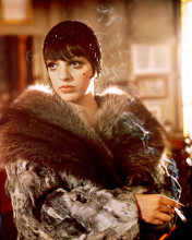 This is an image of 249894 Liza Minnelli Photograph & Poster