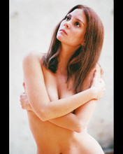 This is an image of 240640 Lesley Ann Warren Photograph & Poster