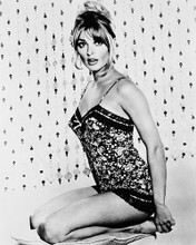 This is an image of 169016 Sharon Tate Photograph & Poster