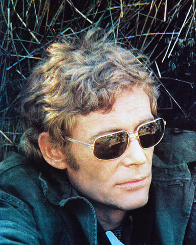 This is an image of 234674 Peter O'Toole Photograph & Poster