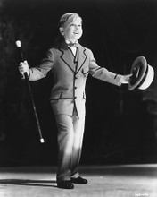 This is an image of 172274 Mickey Rooney Photograph & Poster
