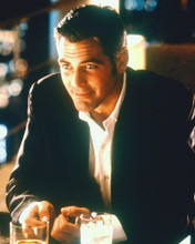 This is an image of 234020 George Clooney Photograph & Poster