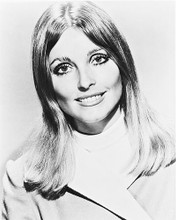 This is an image of 169266 Sharon Tate Photograph & Poster