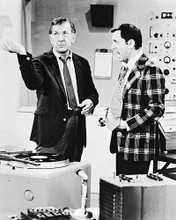 This is an image of 170901 The Odd Couple Photograph & Poster
