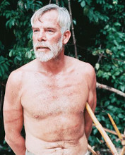This is an image of 244926 Lee Marvin Photograph & Poster